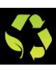 reducir_reutilizar